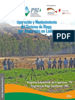 manuales_operacion_laderas.pdf