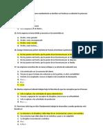 Cuestionario La Agenda (2)