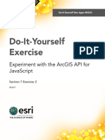 Section7Exercise2-ExperimentWithTheArcGISAPIForJavaScript