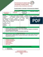 Actividad # 4 Aplicaciones en Linea y Delitos Informaticos 1