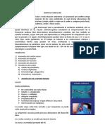 Distocia Funicular