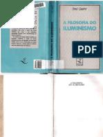 A Filosofia Do Iluminismo.pdf