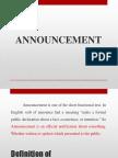 announcement-150610003804-lva1-app6892