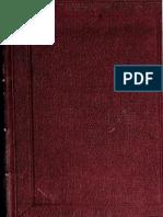 Biard, François Auguste - Deux années au Brésil.pdf