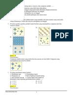 Kimia 2002.pdf