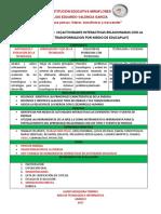 ACTIVIDAD # 5    DÉCIMO (ACTIVIDADES INTERACTIVAS CON EDUCAPLAY).pdf