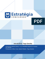 Aula 00 - Estratégia Concursos - Engenharia de Produção Para Petrobrás - 30 Págs