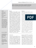 Inflamação na doença renal crônica papel de citocinas.pdf