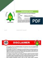 05 - Dr.dominicus - PELATIHAN DIFTERI TANGERANG 07 Jan 2018 - Tatalaksana -Shared