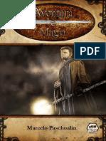 Aventura e Magia - Biblioteca Élfica.pdf