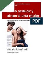 DocumentSlide.org Como Seducir y Atraer a Una Mujer.pdf