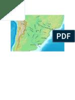 RIO PLATA.docx