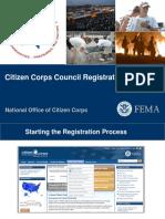 citizen_corps_council_registration.pdf