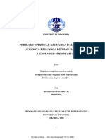 digital2016-1020437570-Heni Dwi Windarwati.pdf