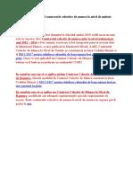 01. Explicatii Introductive Privind CCMU
