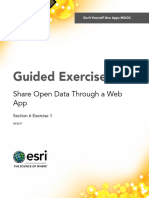 Section6Exercise1-ShareOpenDataThroughAWebApp
