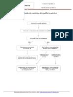 337613424-teste2-pdf