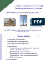 PMT3100_Aula 08_2014_2