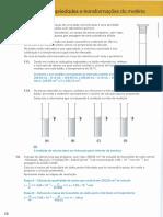10 Q - ELEMENTOS QUIMICOS E SUA ORGANIZAÇÃO.pdf