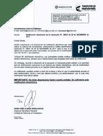 A4-resolucion-29501-acreditacion-institucional.pdf