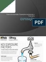 Exposio_FatoresExpoEquivalentesFotometria