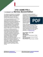 API 579-1_ASME FFS-1 PA