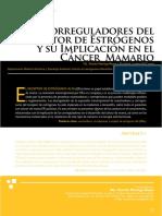 Receptores de estrogenos.pdf