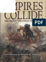 Osprey - General Military - Empires Collide. The French and Indian War 1754-1763.pdf