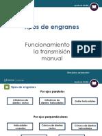 tipos de engranes.pdf