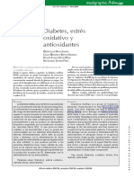 DIABETES, ESTRES.pdf