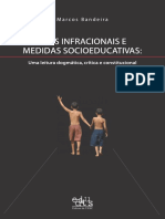 atos-infracionais-medidas-socioeducativas.pdf