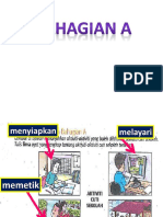 Ramalan BM 2017.pdf