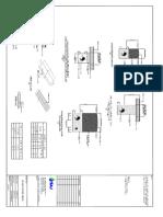 SAJ-STD-PT-01.pdf