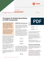 ADMAPN048EN_0913.pdf
