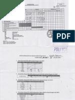 Laporan VCT 2017.pdf