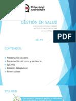 GESTIÓN EN SALUD 1.pdf