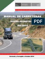 DG-2014.pdf