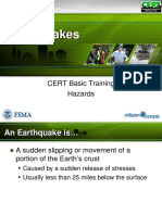 Hazard1-Earthquakes-slides_Jan2011.pdf
