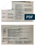 Globalisasyon (Reviewer).docx
