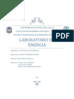 Labo 5 Energia Final