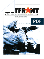 Osprey - Ostfront, Hitler's War On Russia 1941-45.pdf