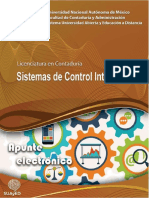 1461 30096 a Sistemas Contro Interno V1