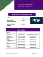 2017 Setiembre%2F2017 09 18%2F05 INTERTEK (2017-03-29)-ED 5.pdf