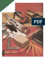 08 Manual de Carpintaria