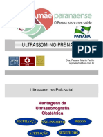 ultrassom_pre_natal.pdf