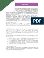 Qué es un conflicto.pdf