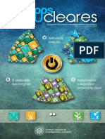 Apps Nucleares.pdf