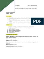 2013guiadelfeudalismo-131009074855-phpapp02