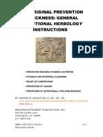 2. Original Prevention of Sickness _OPS_Pamphlet_e-Book_ISBN9780974172484_2005.pdf