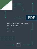 politica_diseno.pdf